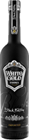 White Gold Company White Gold Vodka, Black Edition