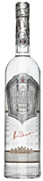 White Gold Company White Gold Vodka